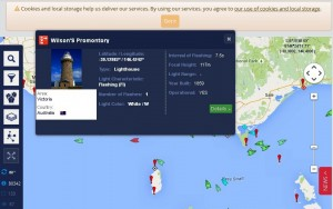 Marine Traffic Lighthouse information 2015-08-24_215003 cropped